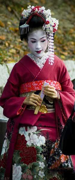 geisha-9668909